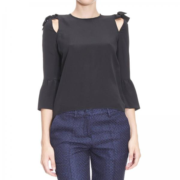 Top Donna Pinko