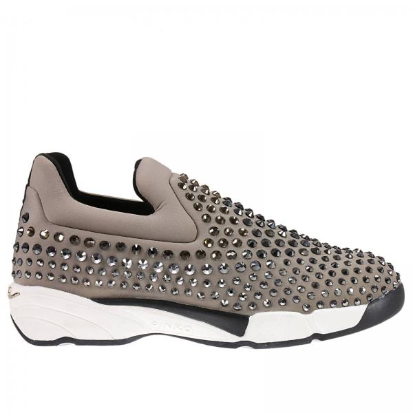 Sneakers Damen PINKO