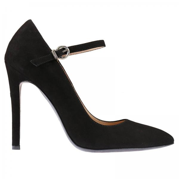 Pumps Damen PINKO