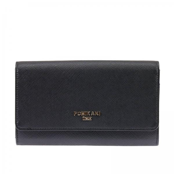 Wallet Women Pomikaki