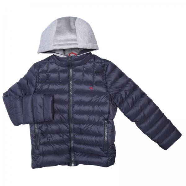 Jacket Little Boy Fay