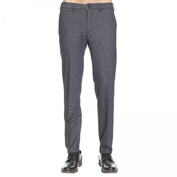 Pantalone Uomo Brooksfield