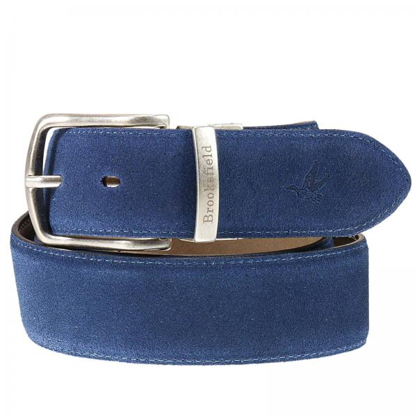 Belts Men Brooksfield