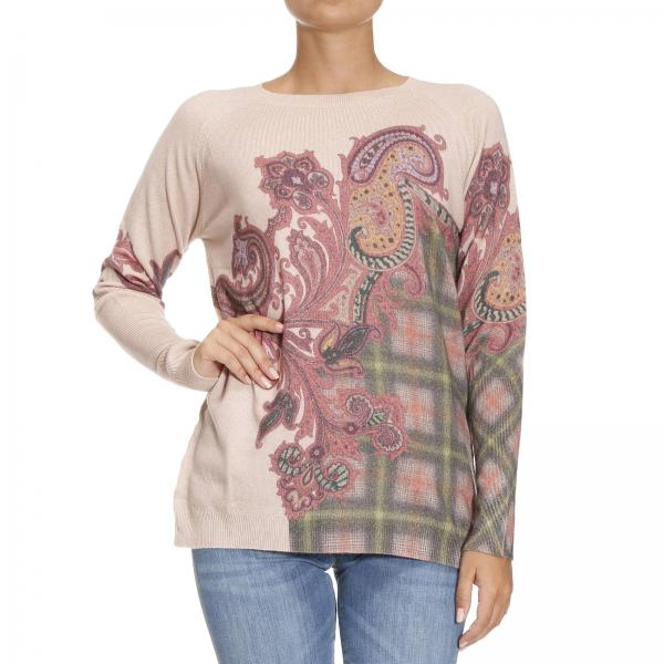 Jersey Mujer Etro