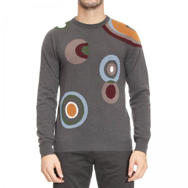 Sweater Men Etro