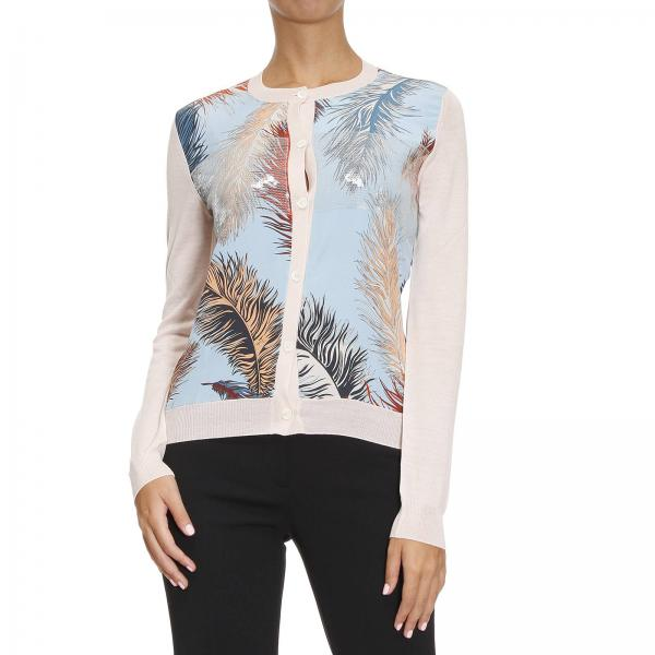 Jersey Mujer Emilio Pucci