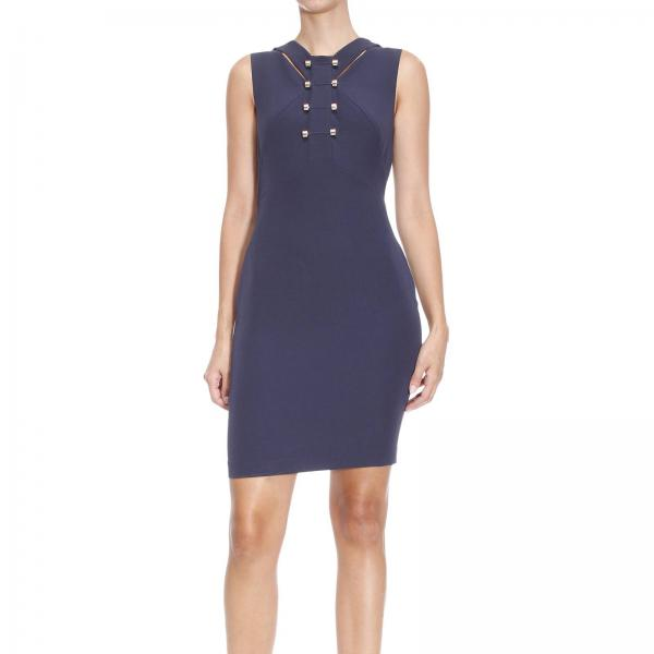 Dress Women Versace Collection