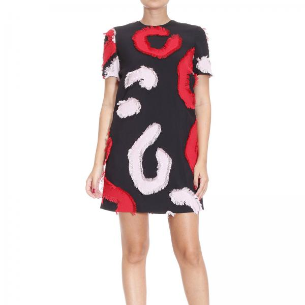 Dress Women Versace