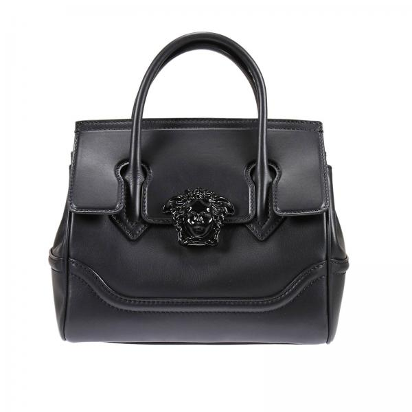 Handbag Women Versace