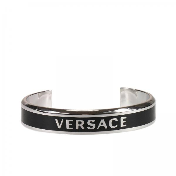 Jewel Women Versace