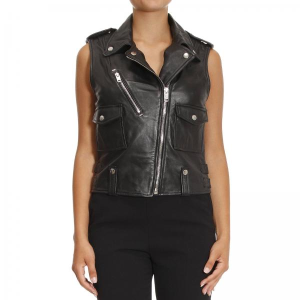 Chaqueta Mujer Diesel
