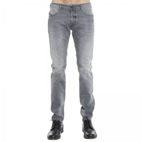 Armani Jeans Shirts For Men