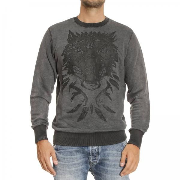 Sweater Men Diesel