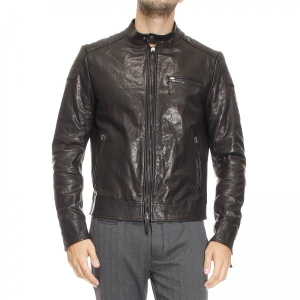 Jacket Men Jeckerson