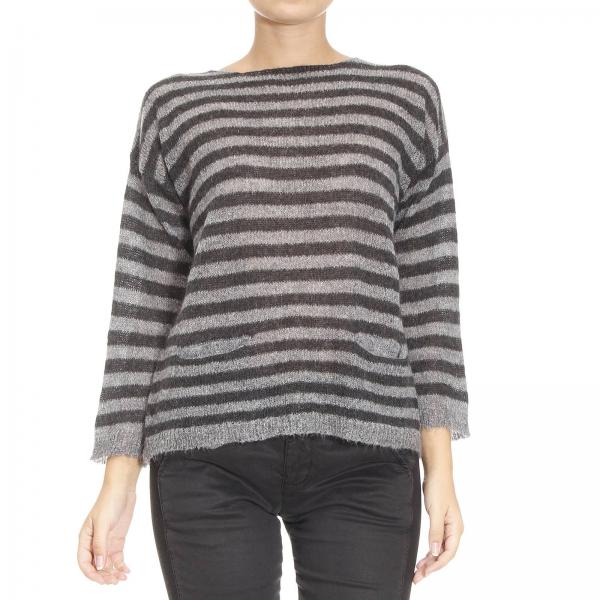 Sweater Women Jeckerson