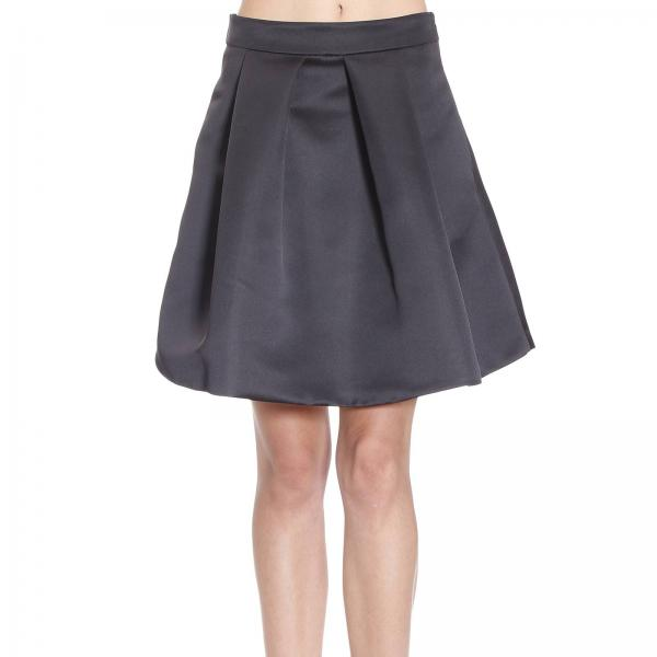 Skirt Women Moschino Love