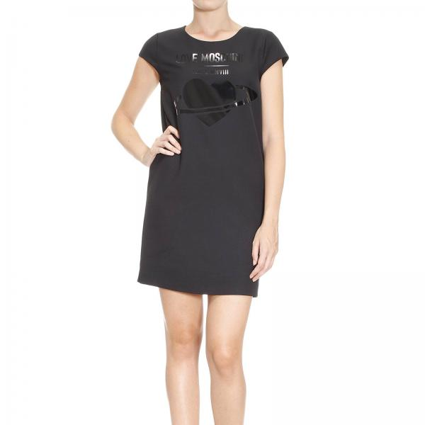 Dress Women Moschino Love