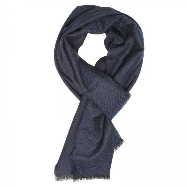 Scarf Men Z Zegna