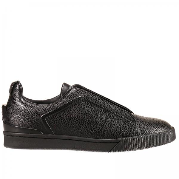 Sneakers Men Ermenegildo Zegna