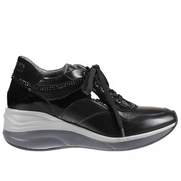 Sneakers Damen PACIOTTI 4US