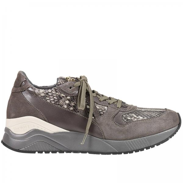 Sneakers Women Paciotti 4us