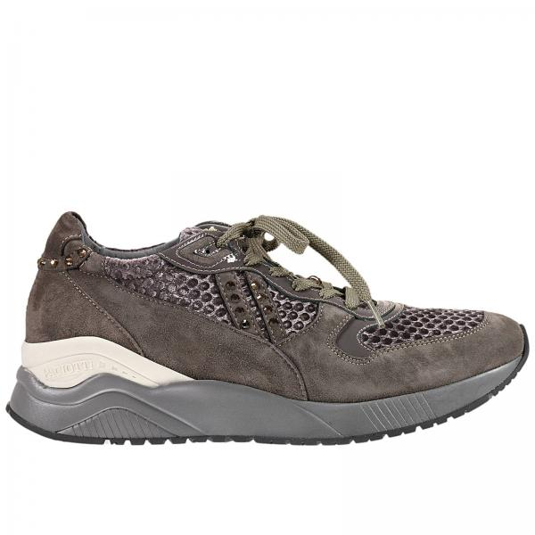 Sneakers Donna Paciotti 4us