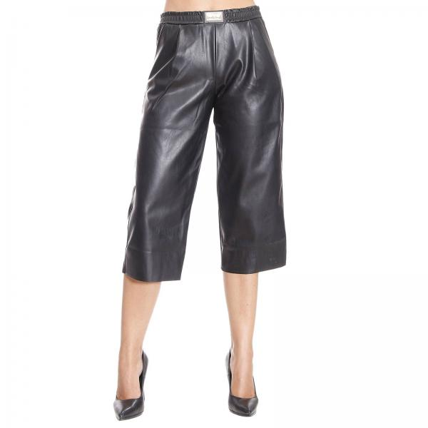 Trouser Women Paciotti 4us