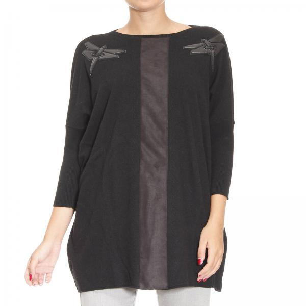Sweater Women Paciotti 4us