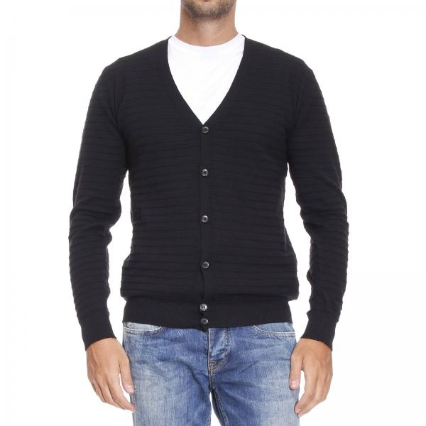 Sweater Men Paciotti 4us