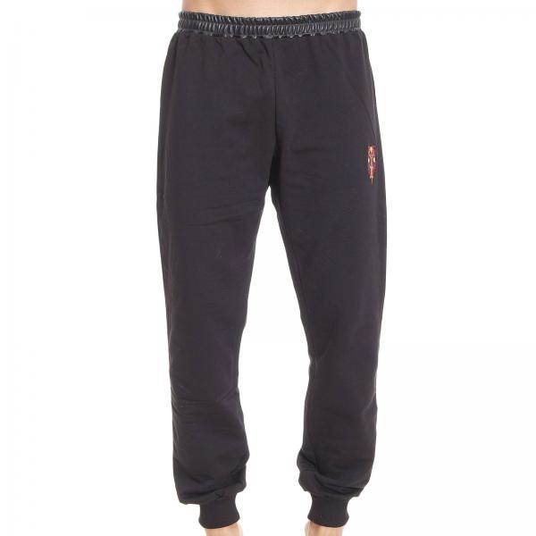 Pants Men Paciotti 4us