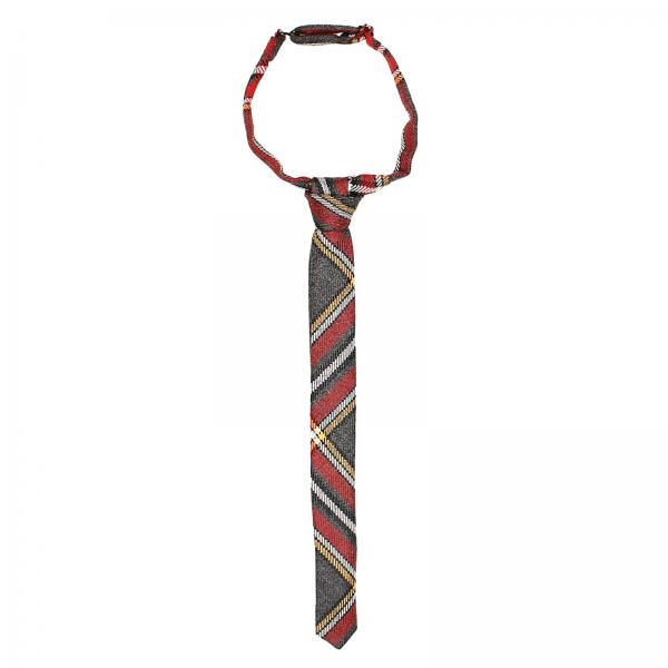 Tie Little Boy Dolce & Gabbana