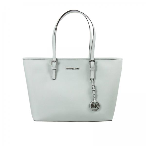 607049c91831 Shoulder Bag Women Michael Michael Kors Green