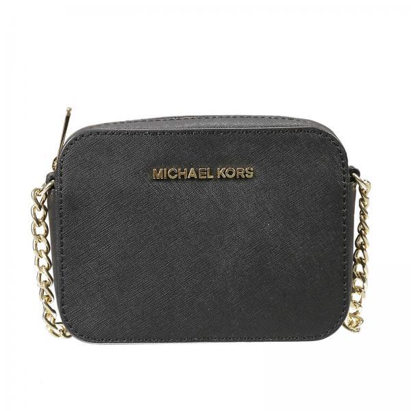 7b4e842cf77d ... sale michael michael kors womens mini bag clutch woman michael michael  kors michael kors mini bag