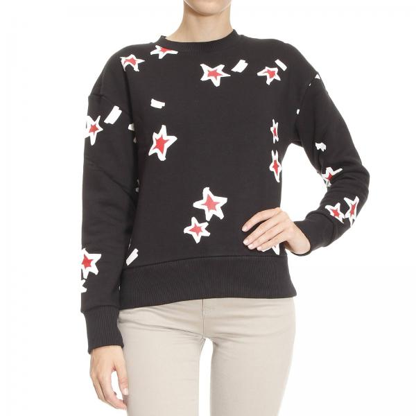 Sweater Women Iceberg