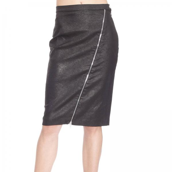 Skirt Women Iceberg