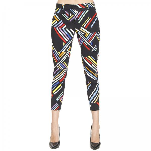 Pants Women Iceberg
