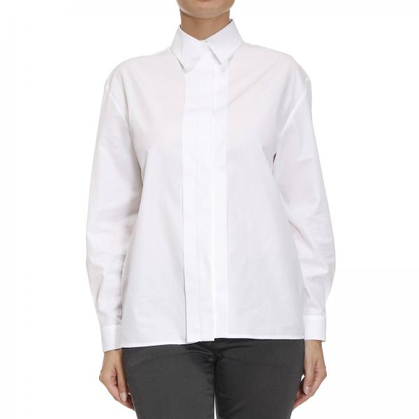 Shirt Women Iceberg