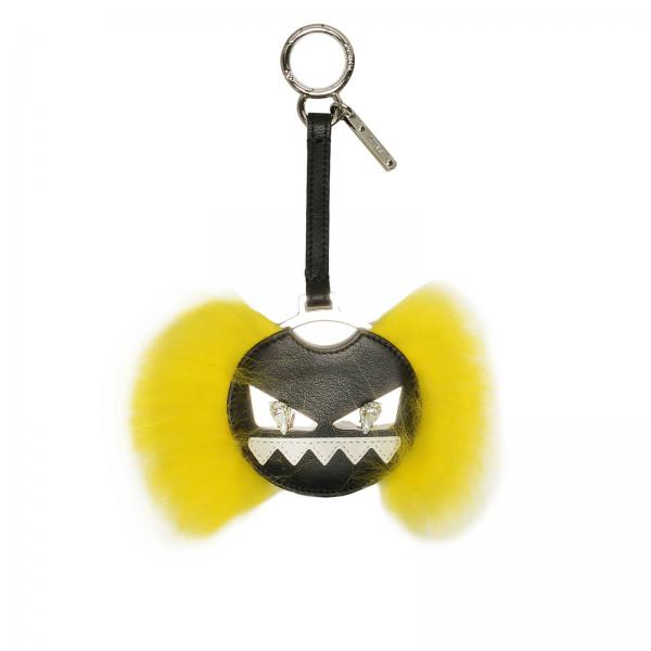 Key Chain Women Fendi
