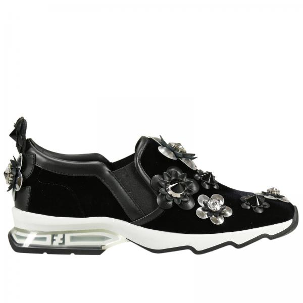 Sneakers Damen FENDI
