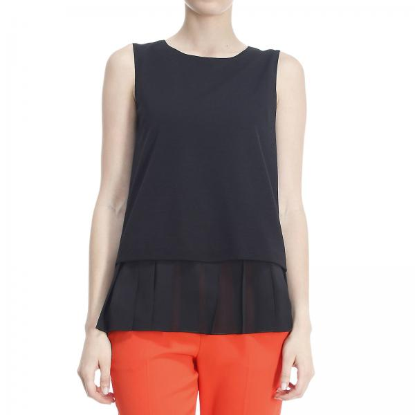 Tops Damen MAX MARA