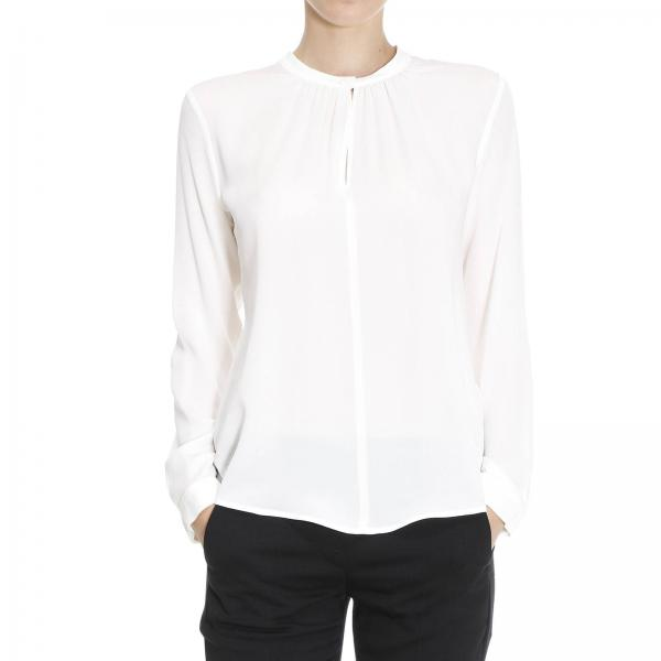 Shirt Women Max Mara