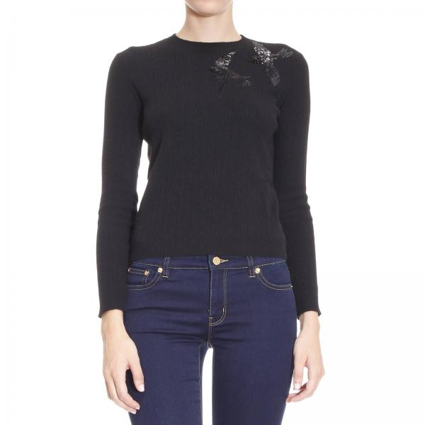 Sweater Women Red Valentino