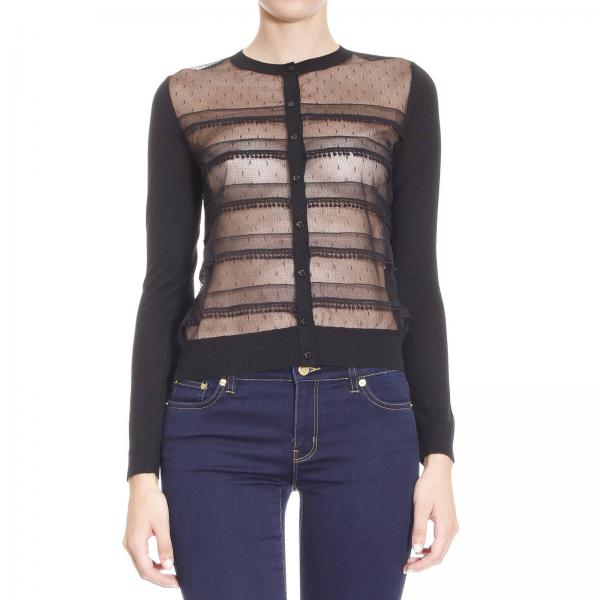 Pull Femme Red Valentino