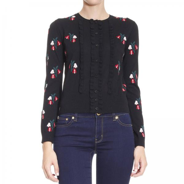 Jersey Mujer Red Valentino