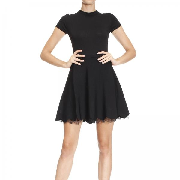 Dress Women Red Valentino