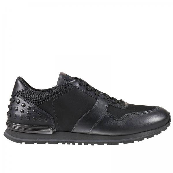 Baskets Homme Tod's