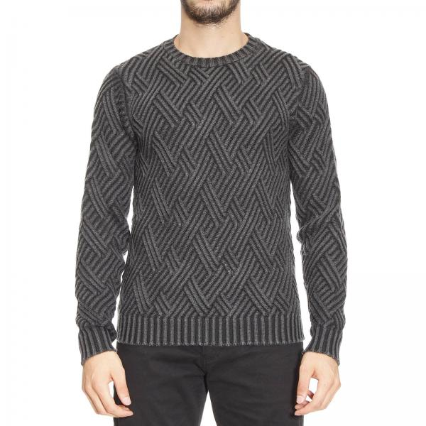 Sweater Men Tod's