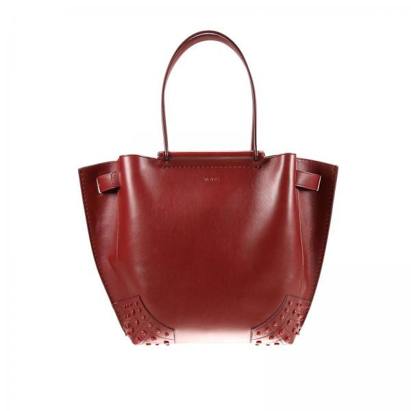 Shoulder Bag Women Tod's