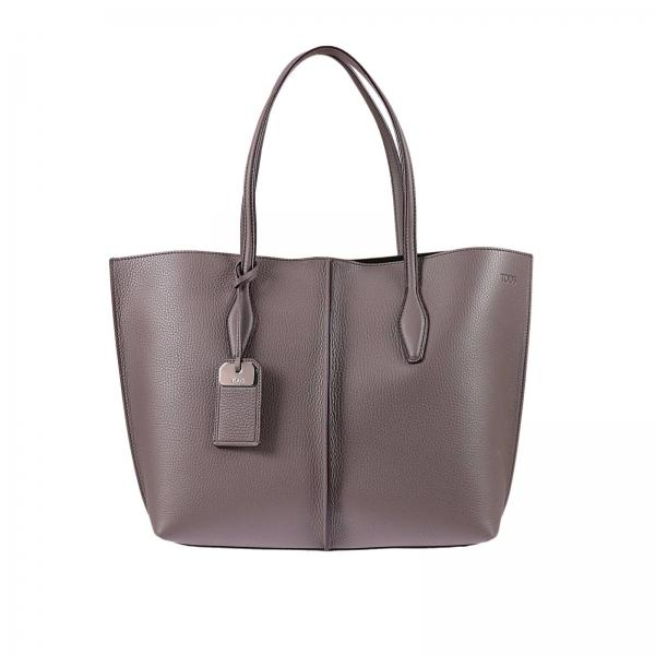 Handbag Women Tod's