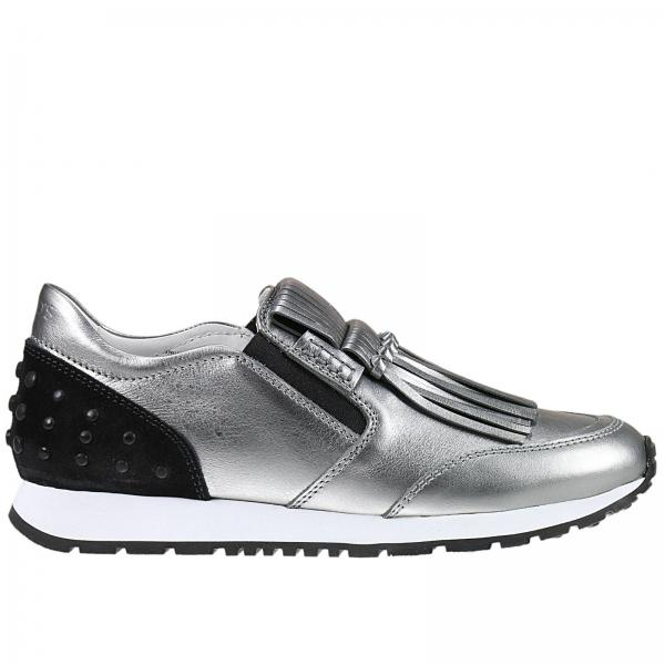 Sneakers Damen TOD'S